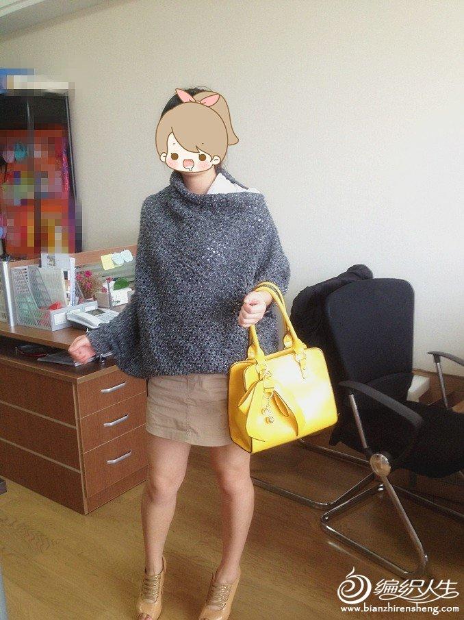 YY2_副本.jpg