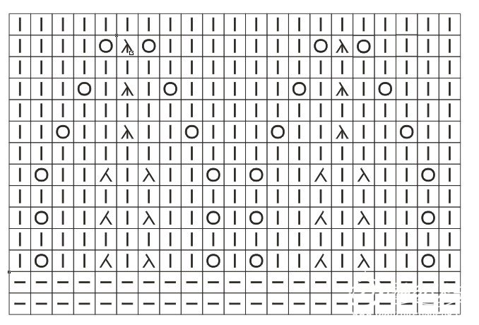 2](G{CL9E_8KXHCOC3L~YKC.jpg