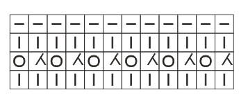 M[XXDXJ]8L@R3A4X{`5P]E0.jpg