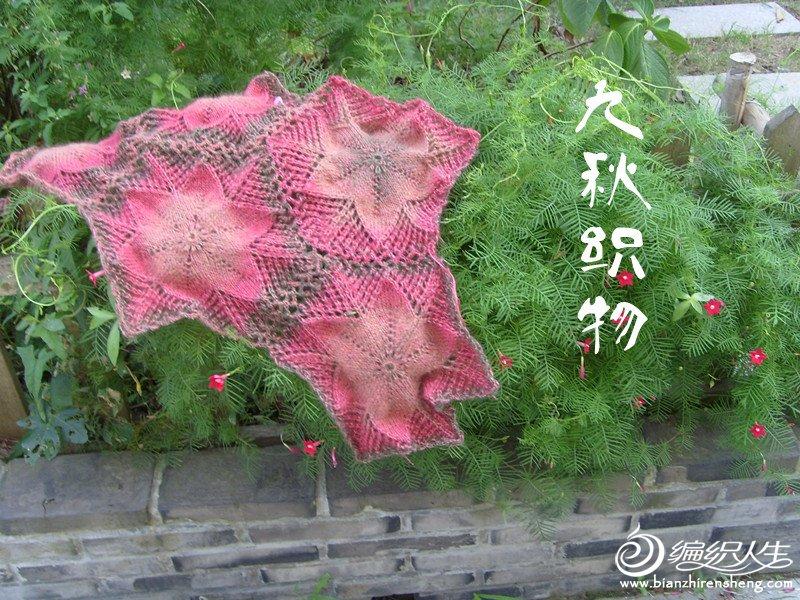S73R4768_副本.jpg