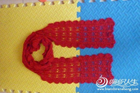 大红围巾.jpg