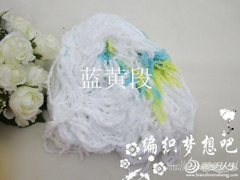 蓝黄段_副本.jpg