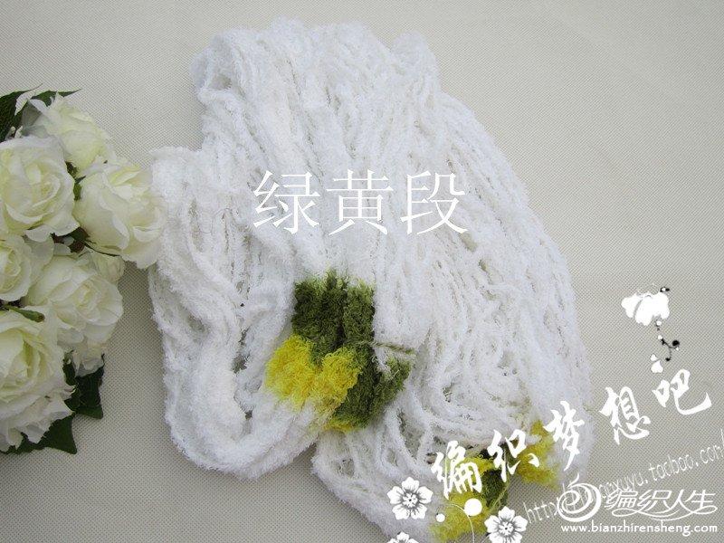 绿黄段_副本.jpg