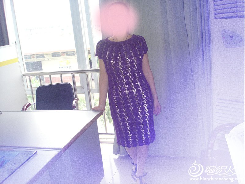 DSC00770_2.jpg