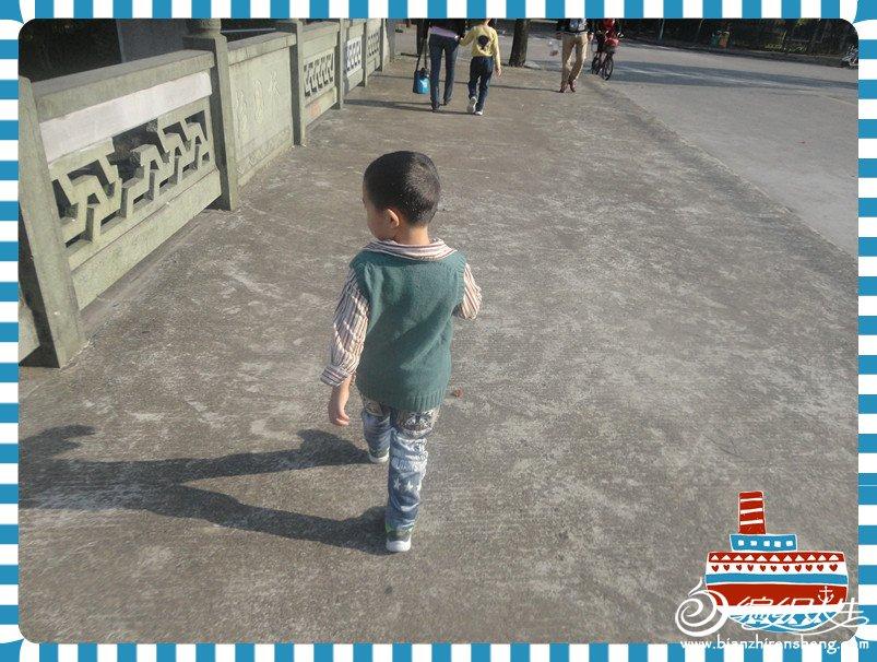 DSC01952_副本.jpg