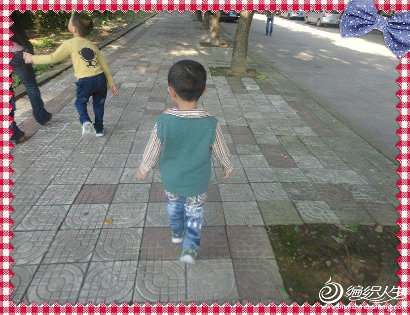 DSC01953_副本.jpg