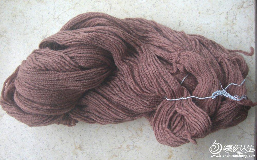 毛线2.jpg