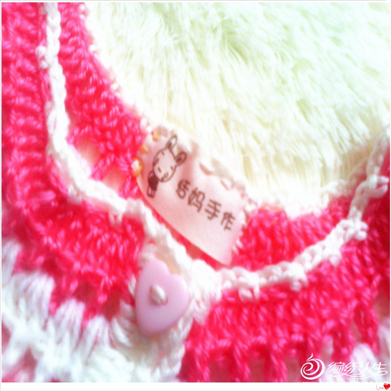 IMG_20120925_112732_副本.jpg