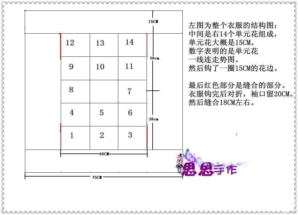 整个衣服结构图_副本.jpg