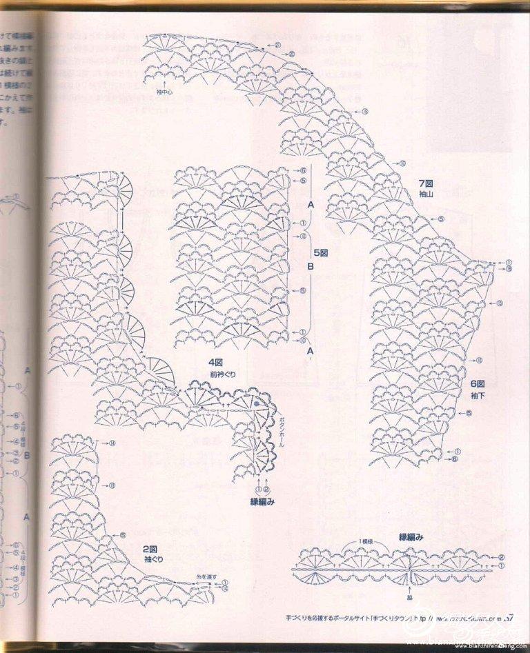 原图解3.jpg