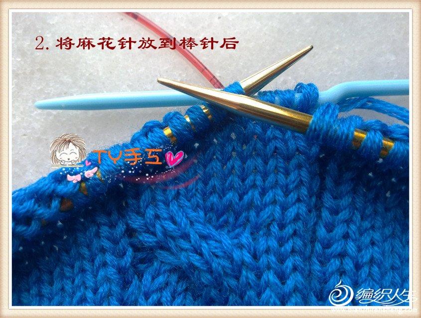 201209093291_副本.jpg