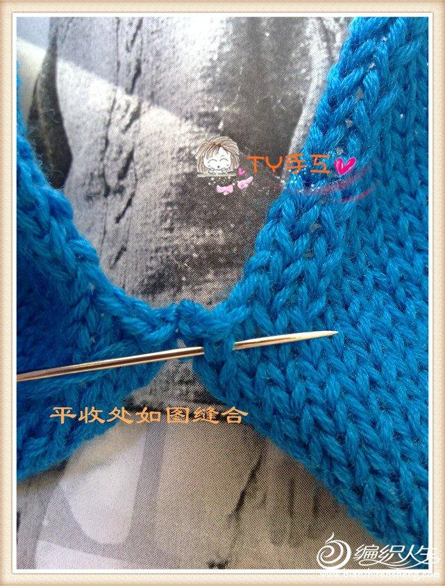 201209153360_副本.jpg