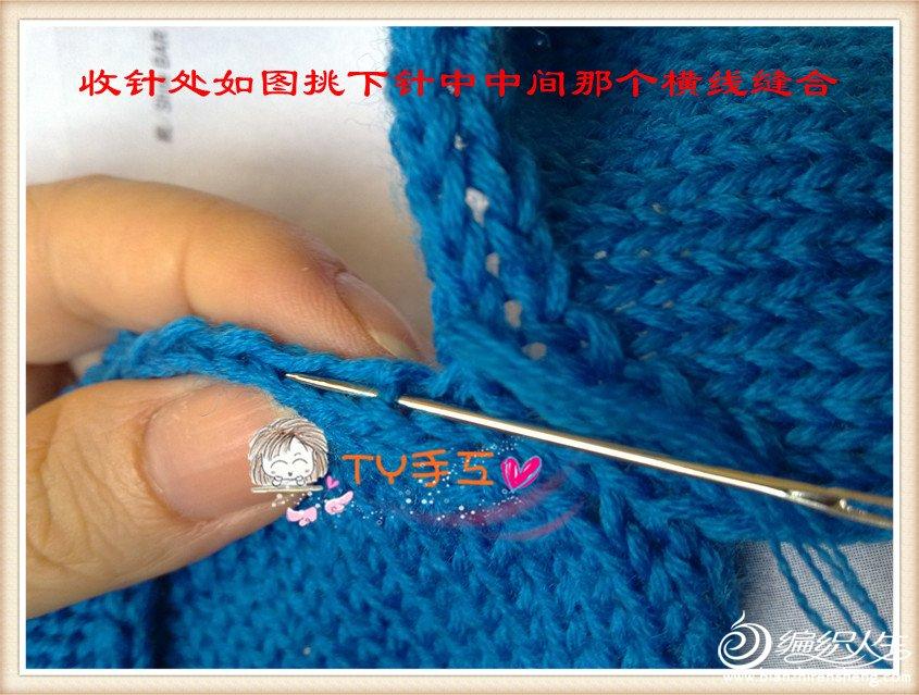 201209153362_副本.jpg