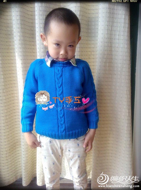 201209223532_副本.jpg