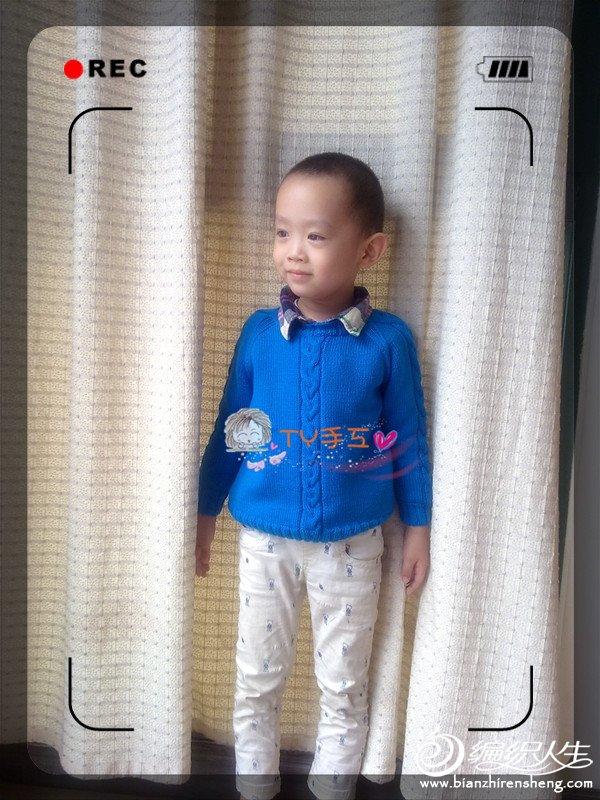 201209223547_副本.jpg