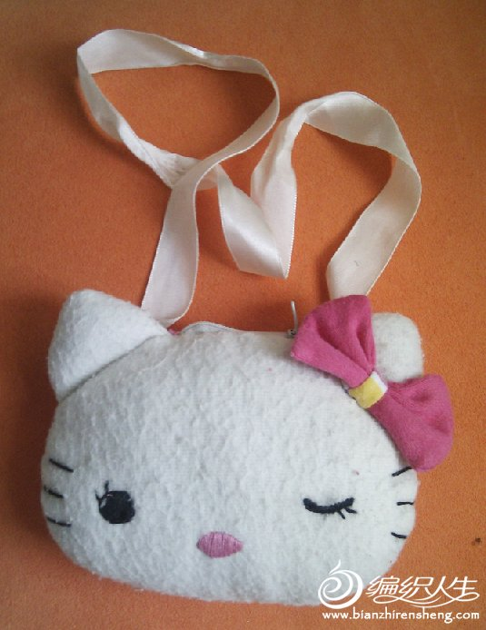 kitty包.jpg