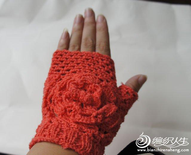 手套1.jpg
