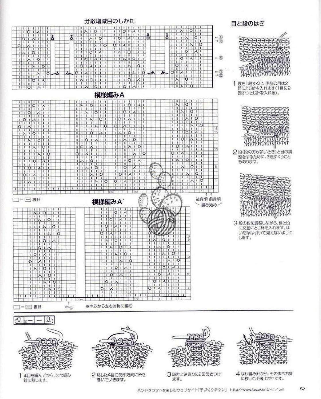 NV80258_page57_image1.jpg