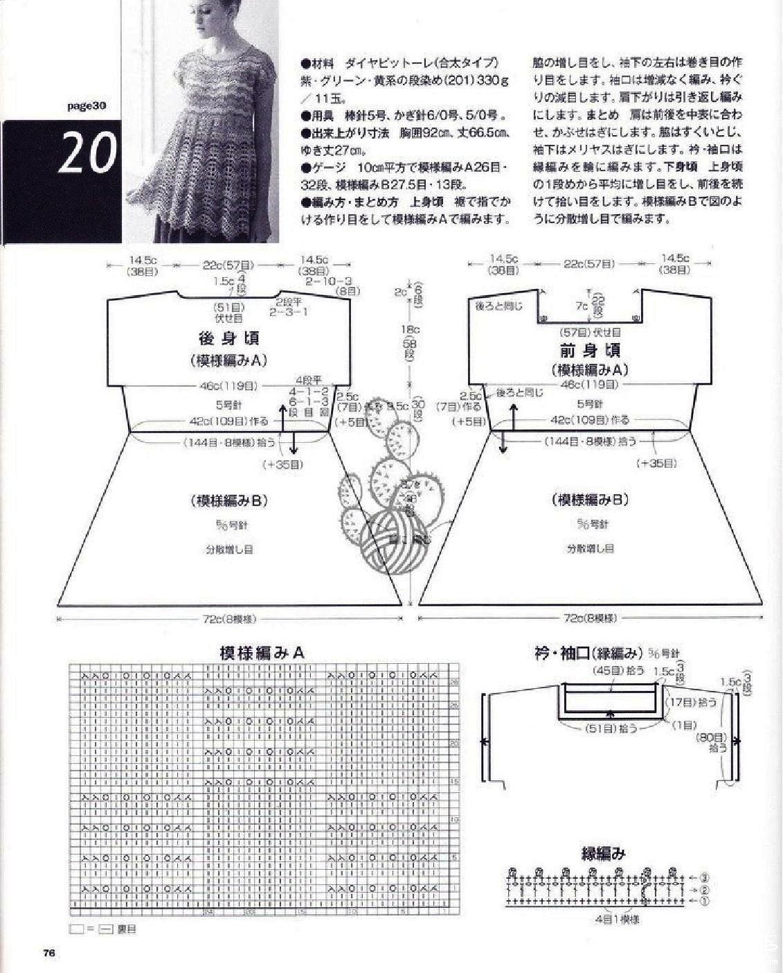 NV80258_page76_image1.jpg