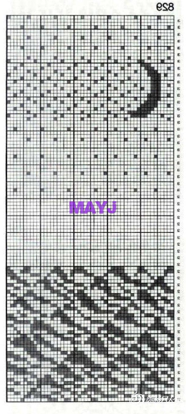 海浪星月图解镜像.jpg