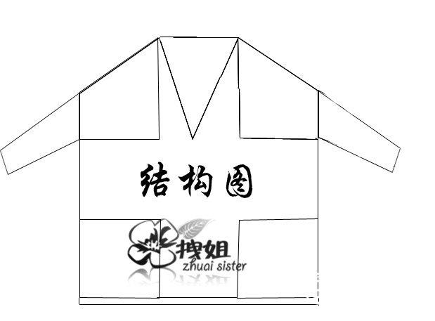 毛衣结构图 1.jpg
