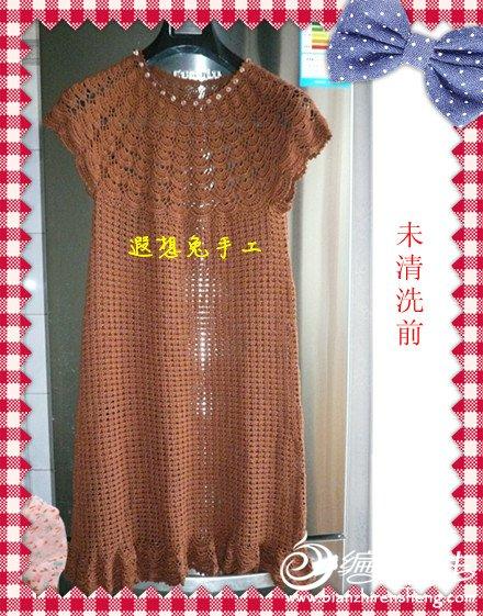 P1010826_副本.jpg