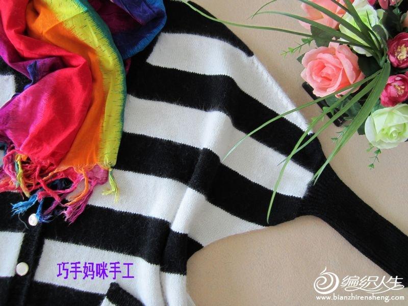 IMG_5213.jpg