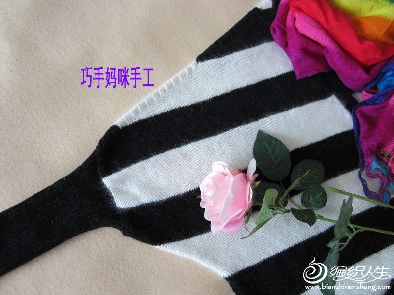 IMG_5217.jpg