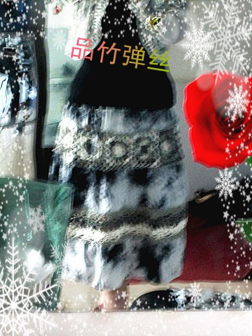 照片 714_副本.jpg