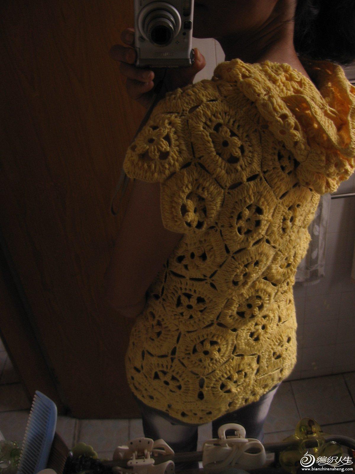 衣服 002.jpg