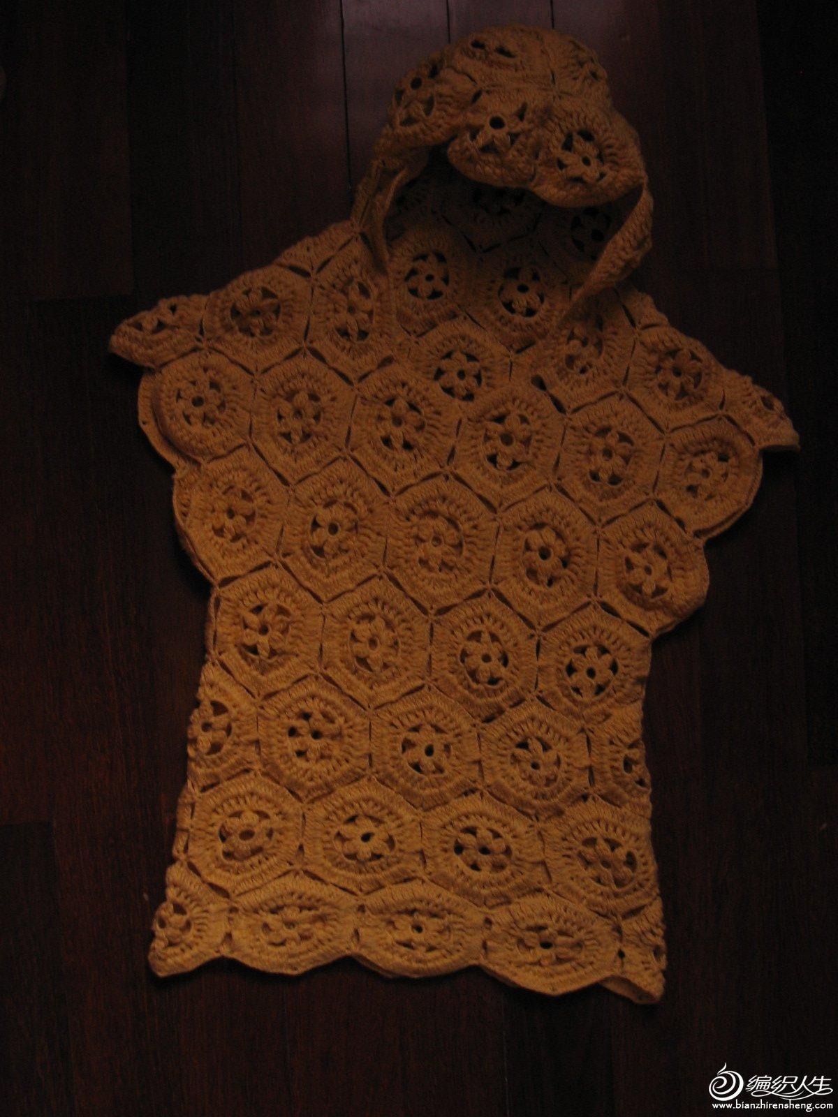 衣服 005.jpg