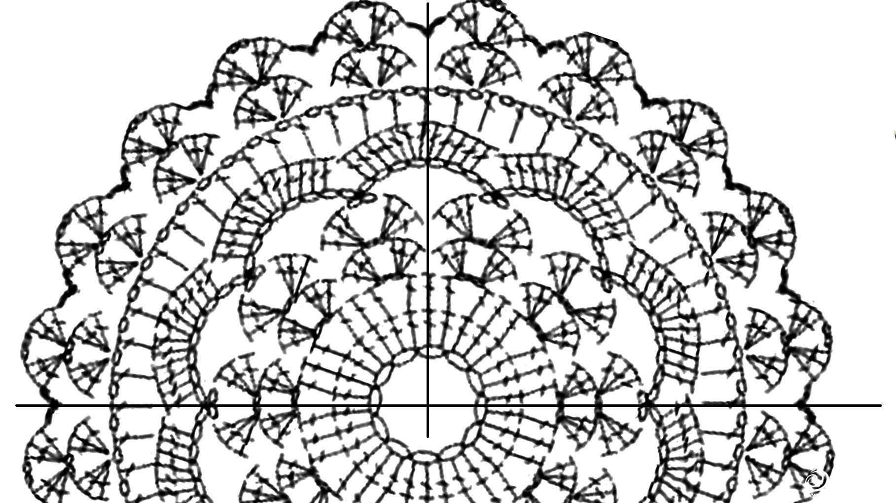 半个单元花.jpg