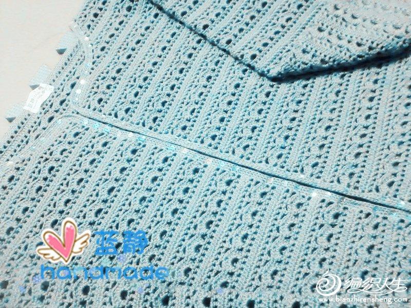 照片1392_副本.jpg