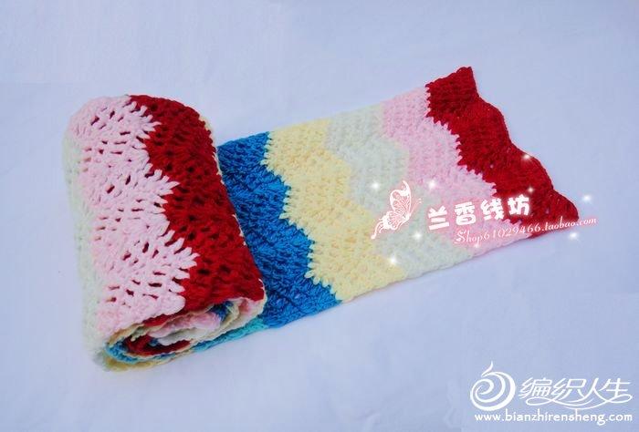 nEO_IMG_彩虹2.jpg