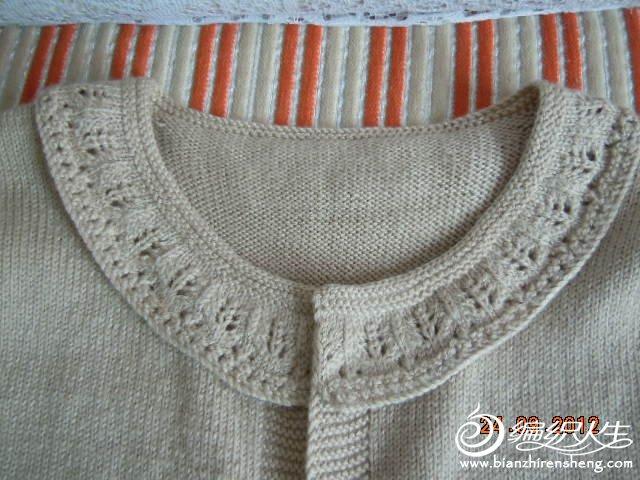 毛衣照片 011.jpg