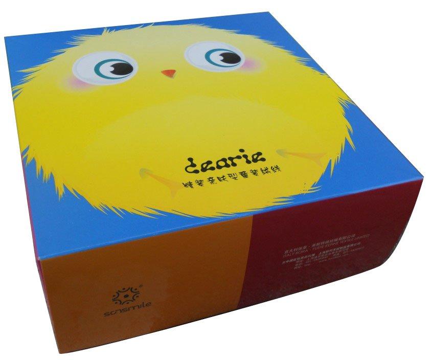 盒子11.jpg