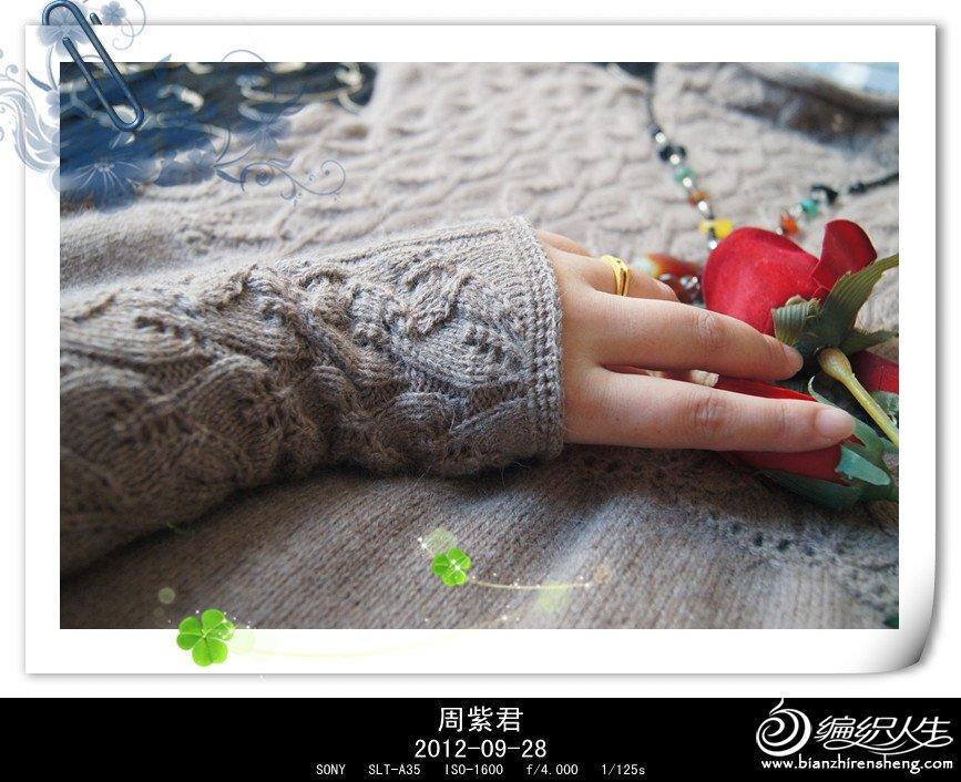 DSC00376_副本.jpg
