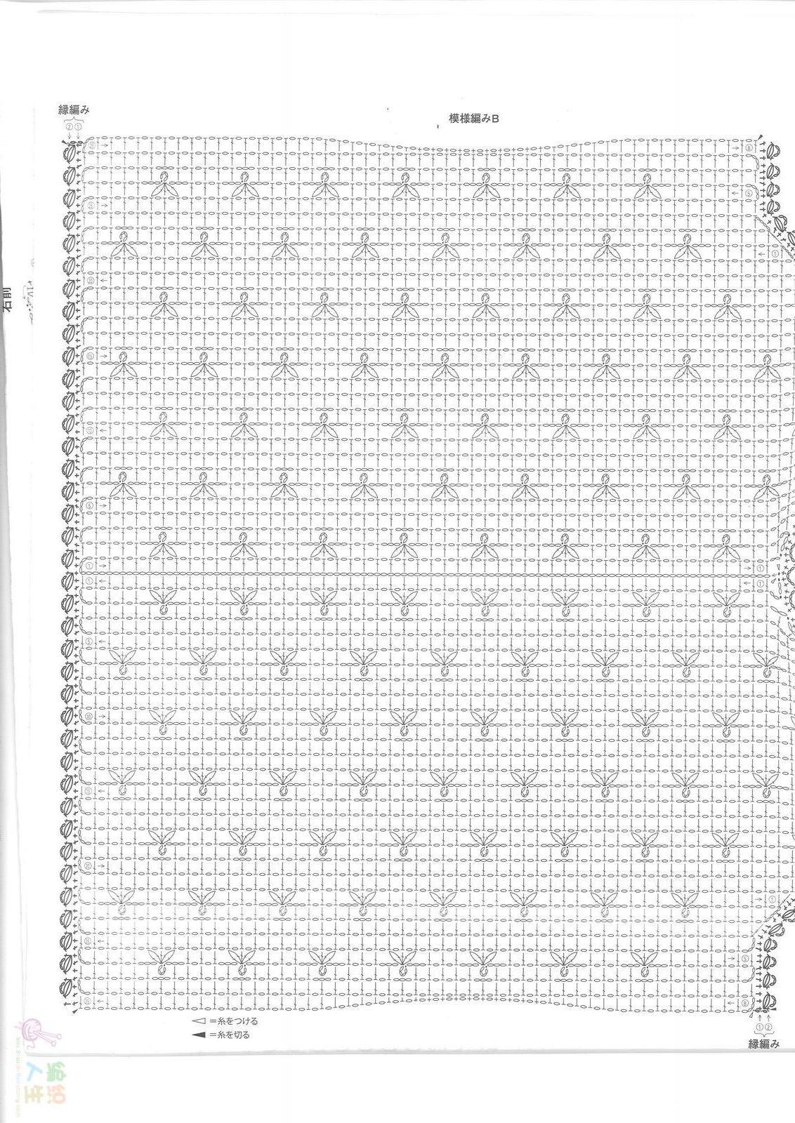20090803_4c4e6442deaca9730cf8VyljSSW136aA[1].jpg