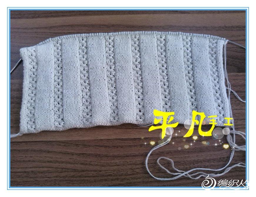 IMG_20120828_140930_副本.jpg