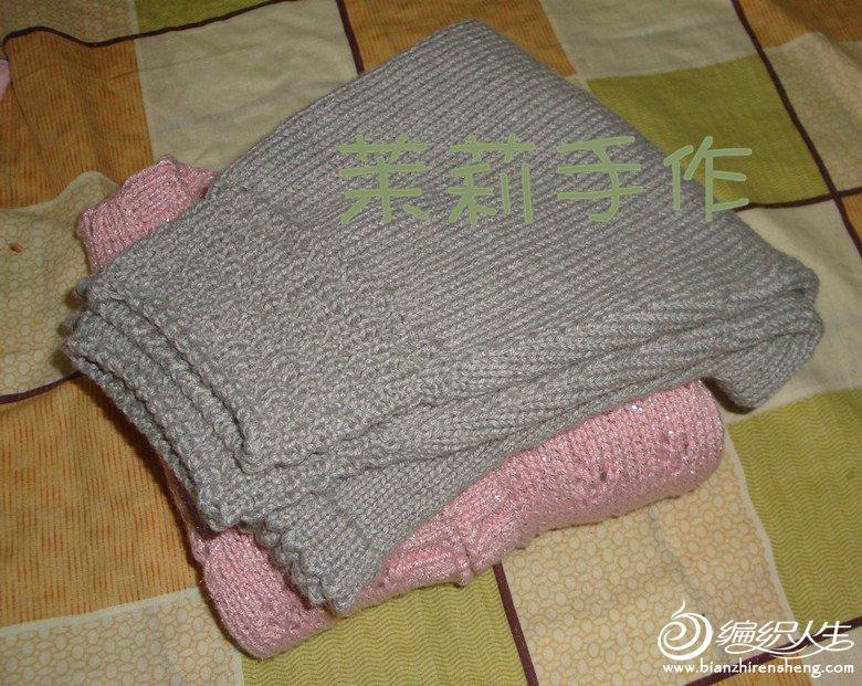 DSC02519_副本.jpg