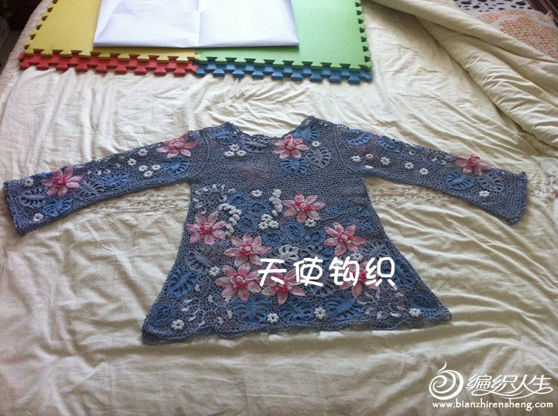 IMG_0804_副本.jpg