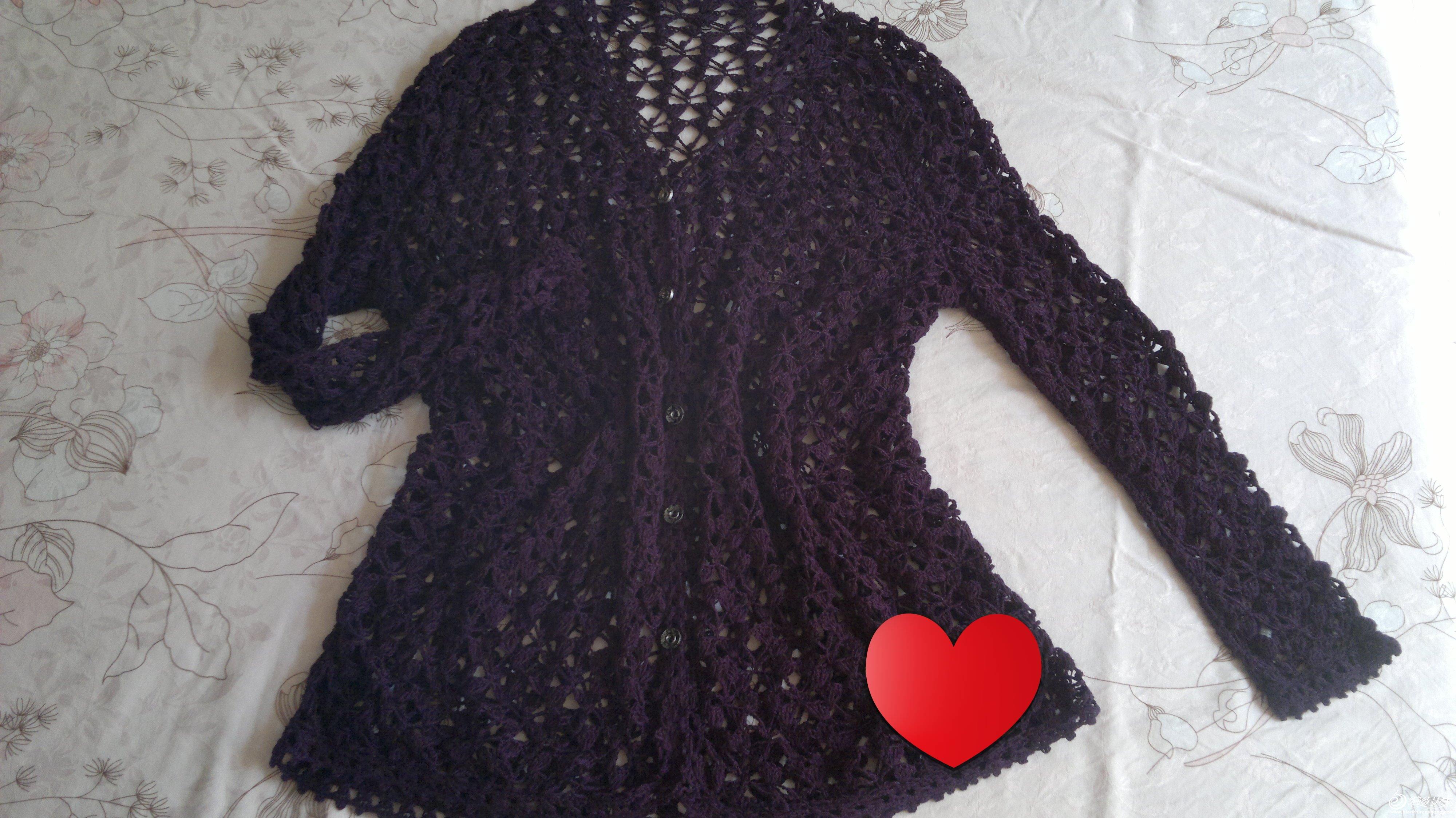 紫_1.jpg