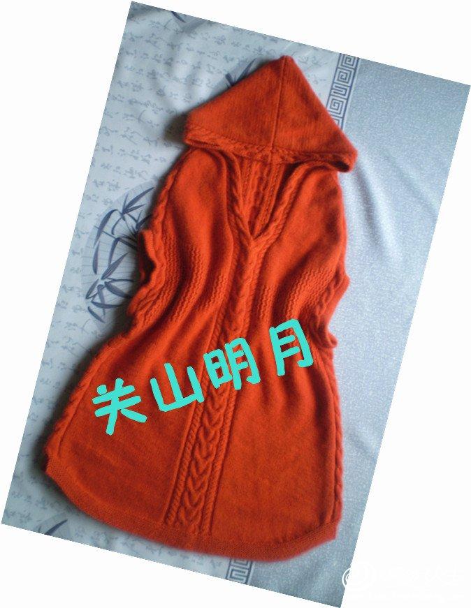 P8240394_副本.jpg