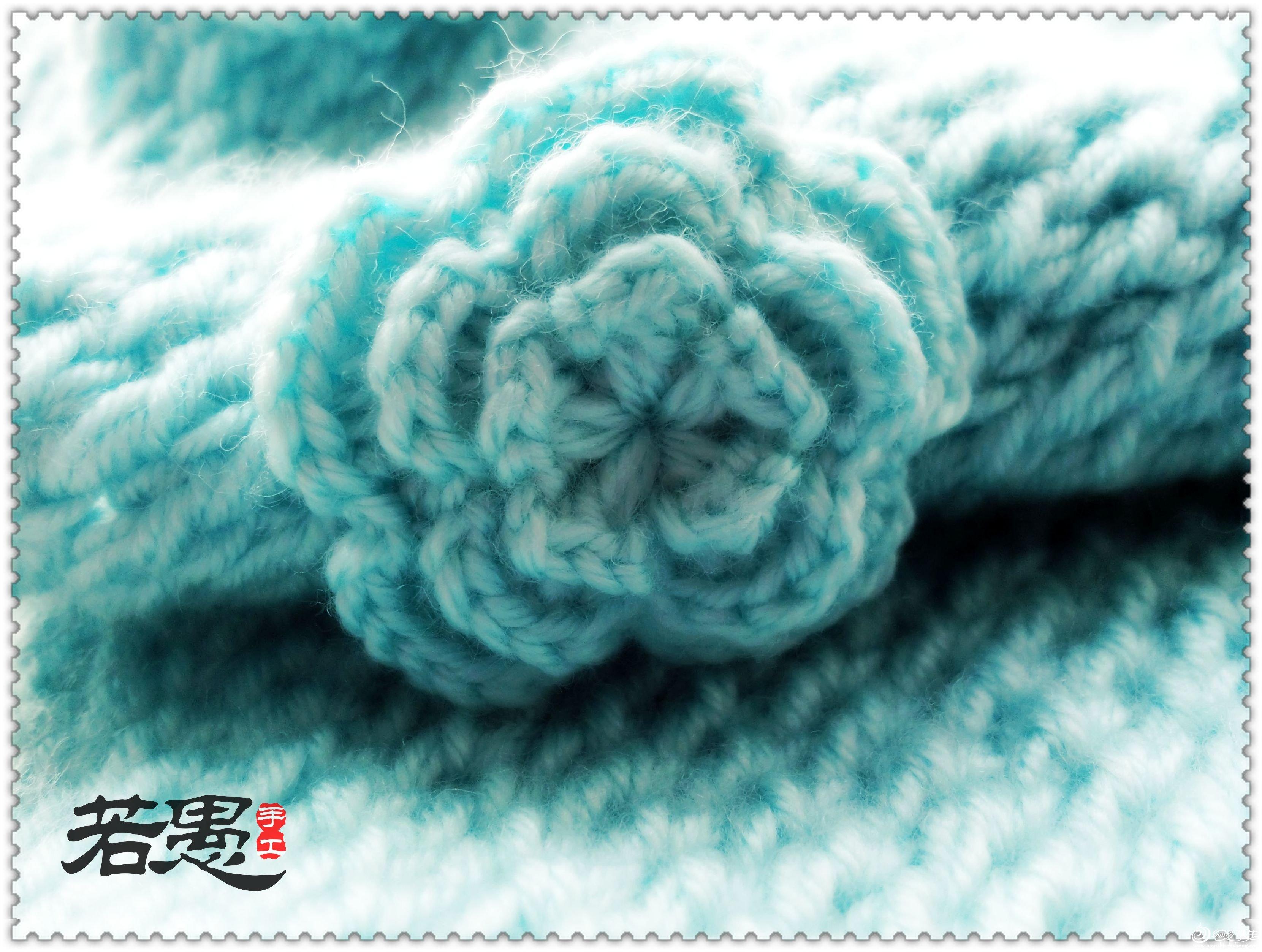 2012-09-29_08-26-35_850.jpg