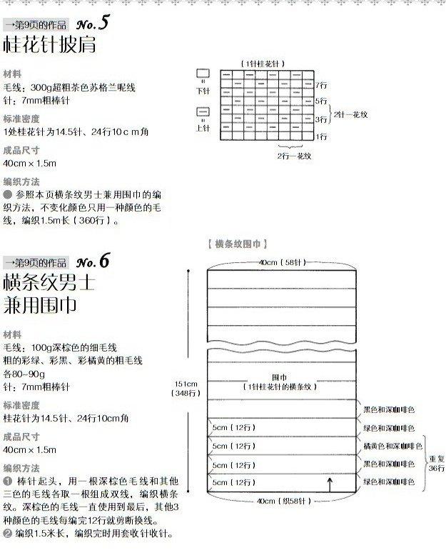 图.jpg
