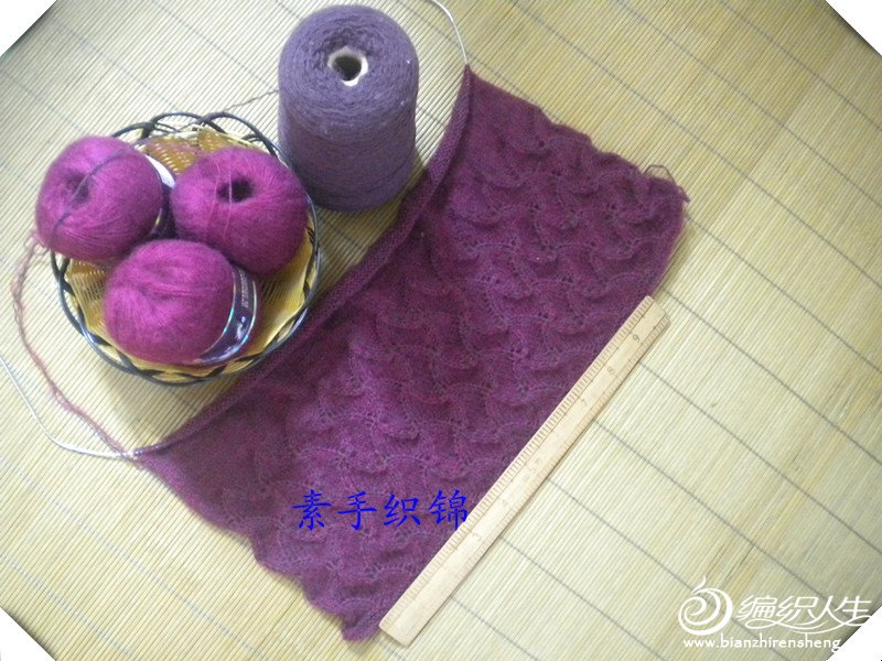 照片 351_副本.jpg
