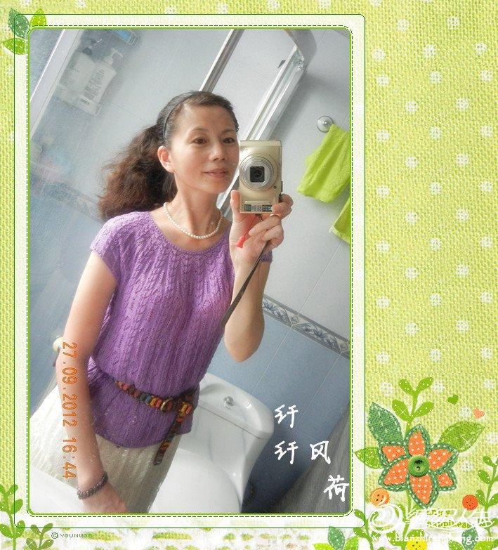 紫色毛衣 018_副本.jpg