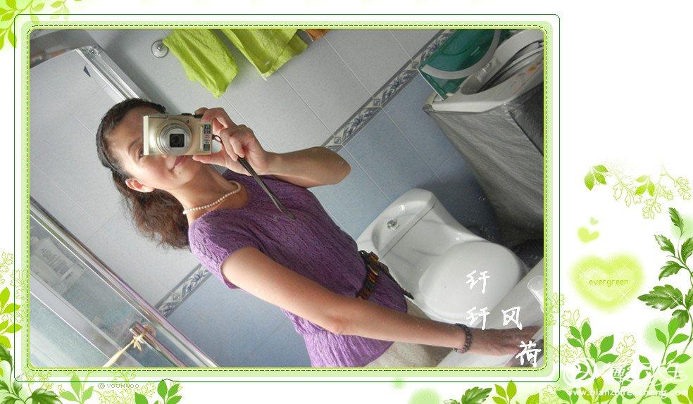 紫色毛衣 022_副本.jpg