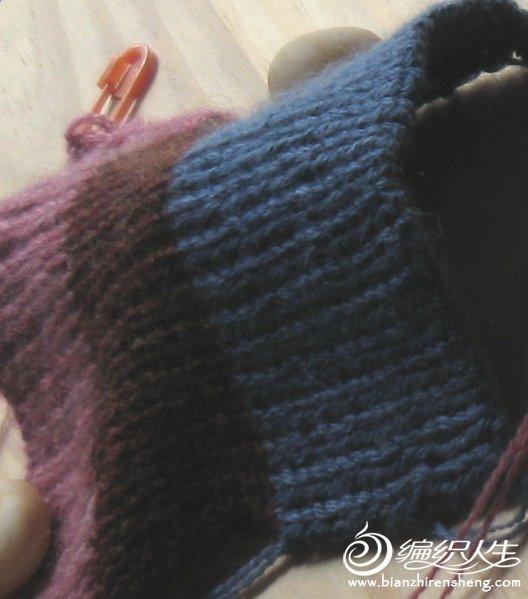羊绒4.jpg