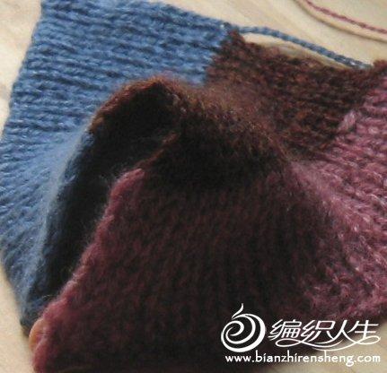 羊绒1.jpg